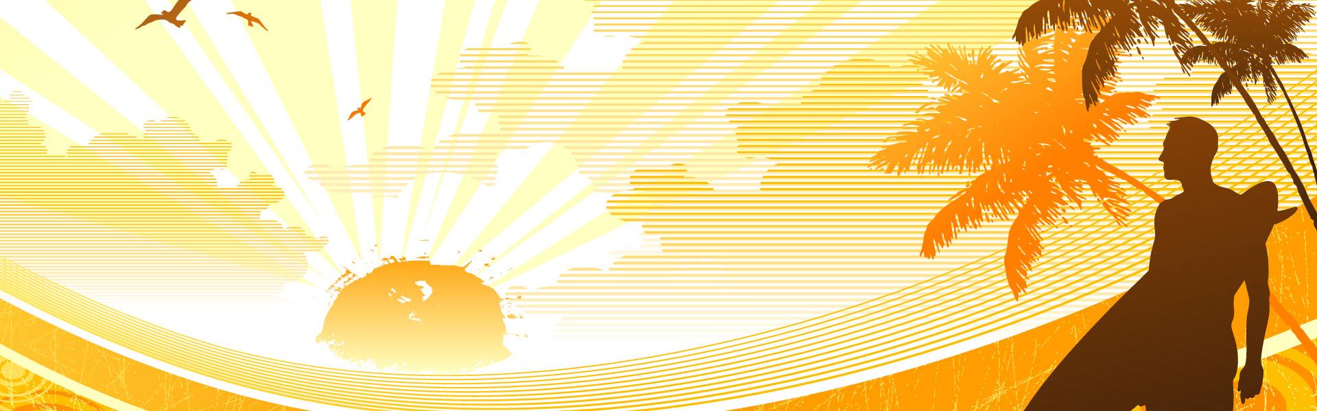 sunshine_widescreen_crop