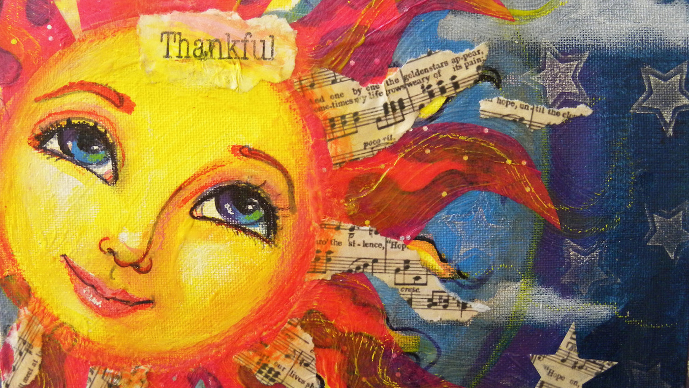 thankful-crop