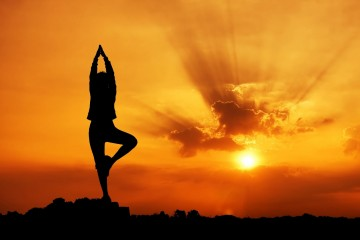 Yoga-Girls-HD-Wallpapers-1