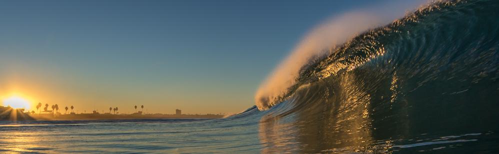 arise_wave1
