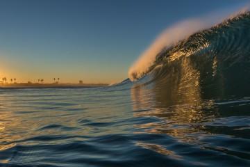 arise_wave2