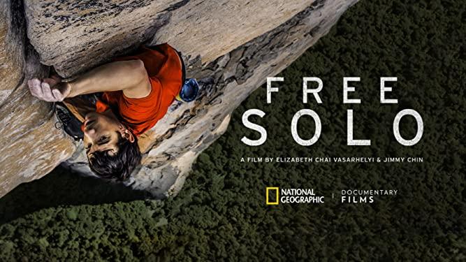 Free_Solo_screening
